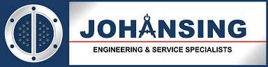 Johansing | Engineering & Service Specialists